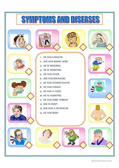 free health diagnosses picture 1