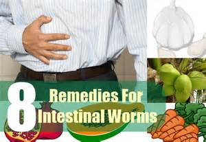 intestinal parasites natural remedy picture 9