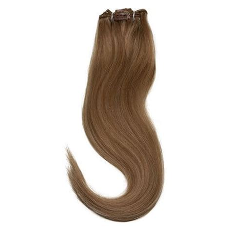 clip in hair extensions tips picture 10