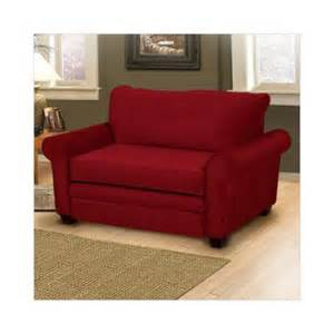 discount sleeper sofas picture 13