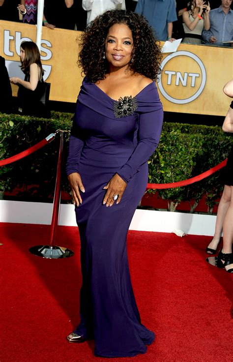 pics of oprah's weight loss-2014 picture 7