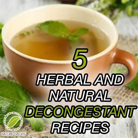 herbal decongestant picture 2