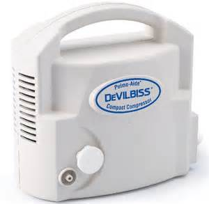 nebulizer for sale mercury drug store picture 2