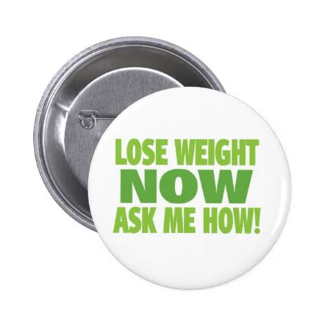 lose weight now picture 5