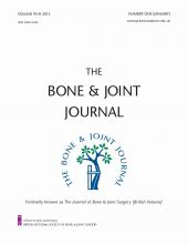 british journal of bone and joint surgery picture 2