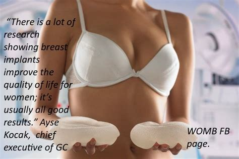 acrylic vace breast enlargement tube picture 5