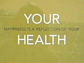 quotes on health picture 7