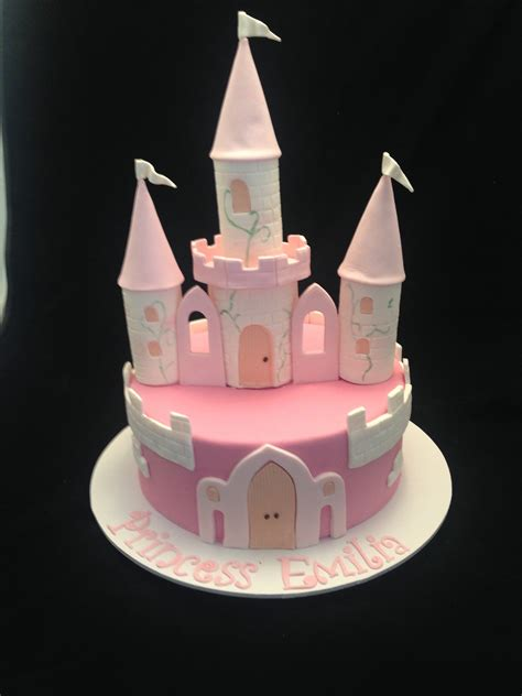 castle cake that looks like penis picture 4