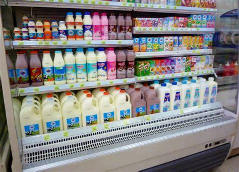 were can i buy epibright cream here in picture 10