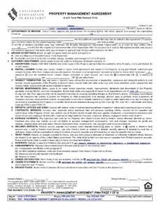 joint lease document picture 21
