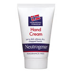 neutrogena healthy skin anti-wrinkle crea picture 9