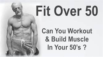 exercises for 50 year old males picture 2