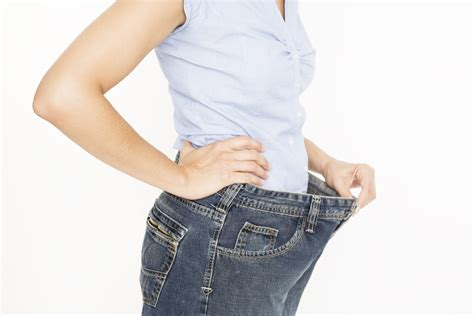weight loss -cortisol picture 10