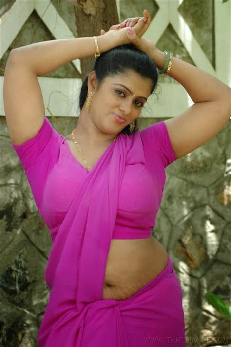 antarvasna fat aunty stories picture 6