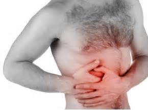 does colon cancer hurt picture 11