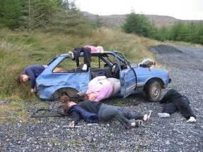 cologne auto body picture 7