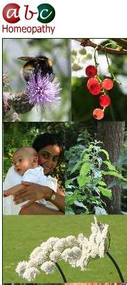 abc homeopathy remedy picture 2