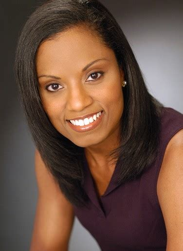 african american straight hair picture 5