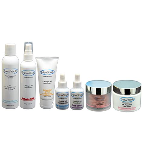 latest skin anti aging news picture 7