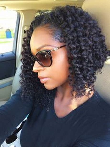 black woman hair styles picture 2