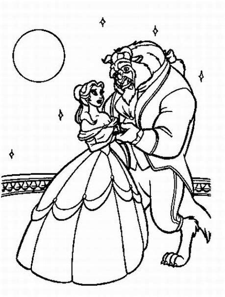 coloring pages disney princess sleeping beauty picture 5