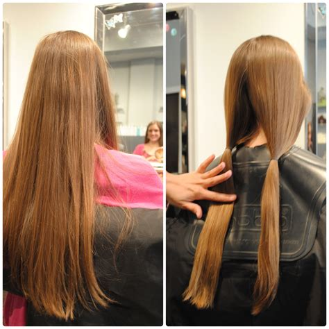 donating hair picture 6