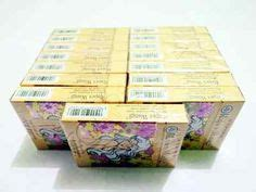 lcs jamu herbal soap ebay picture 7