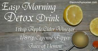 water cayene pepper vinegar diet picture 17
