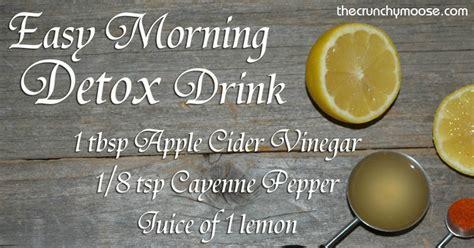 water cayene pepper vinegar diet picture 6