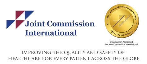what is the joint commission and health organization picture 7