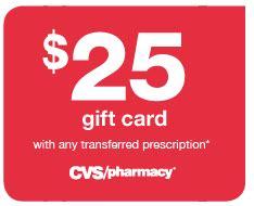 cvs transfer prescription gift card 2015 picture 10