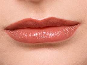 lips s picture 7