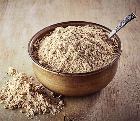 can maca reduce cellulite picture 7