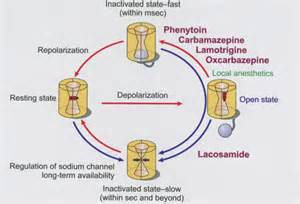 carbamazepine side effects picture 2
