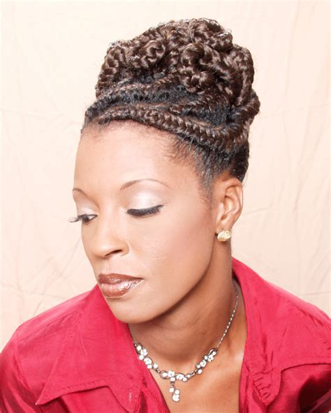 african hair braiding pictures picture 6