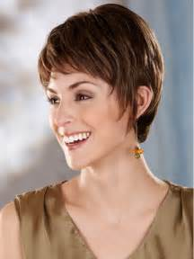 choosing a hair style picture 11