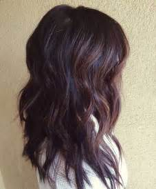 brunette hair styles picture 14