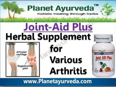charlotte arthritis herbal medicine picture 18