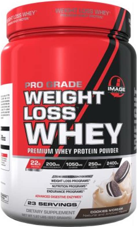 whey and weight loss picture 2