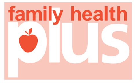 family health plus for ny picture 1
