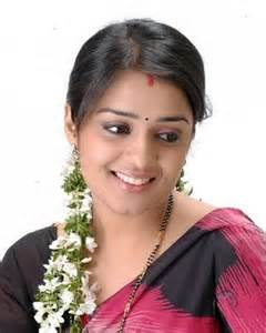 south new kannada sex story picture 7