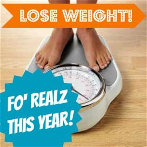 walkng fo weight loss picture 1
