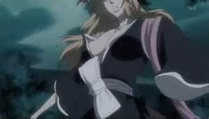 rangiku matsumoto breast expansion picture 6
