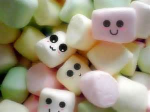 marshmallow es picture 10