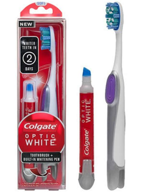 colgate whiter teeth picture 3