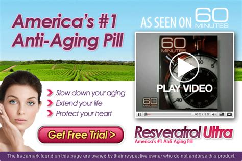 anti aging pills picture 6