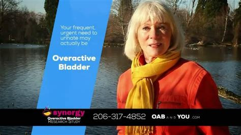 bladder toy from commercial for overactive bladder picture 8