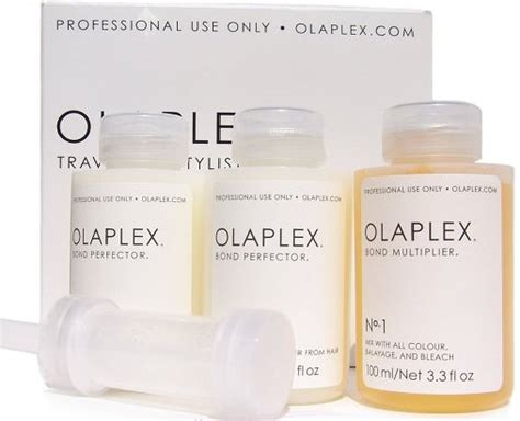 where can you buy olaplex picture 5