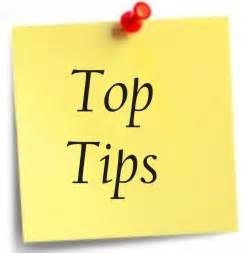 tips picture 6