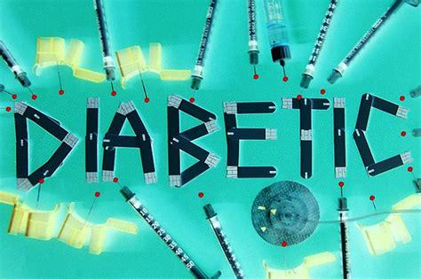 diabetic picture 3